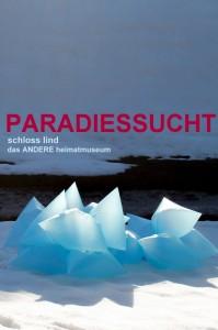Kopie von Paradies_Plakat_Motive-1