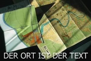 Kopie von bu_kaschierungen_Karte_auf_Leinen[1]