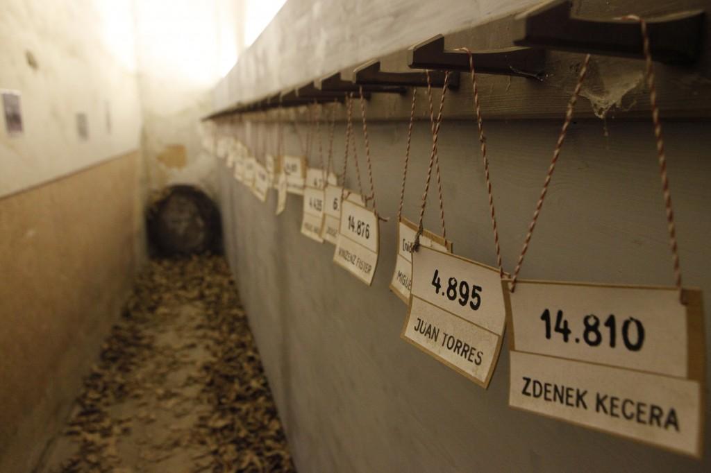 kz-installation, maurer 028