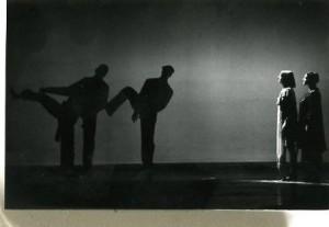 theaterarbeiten 1