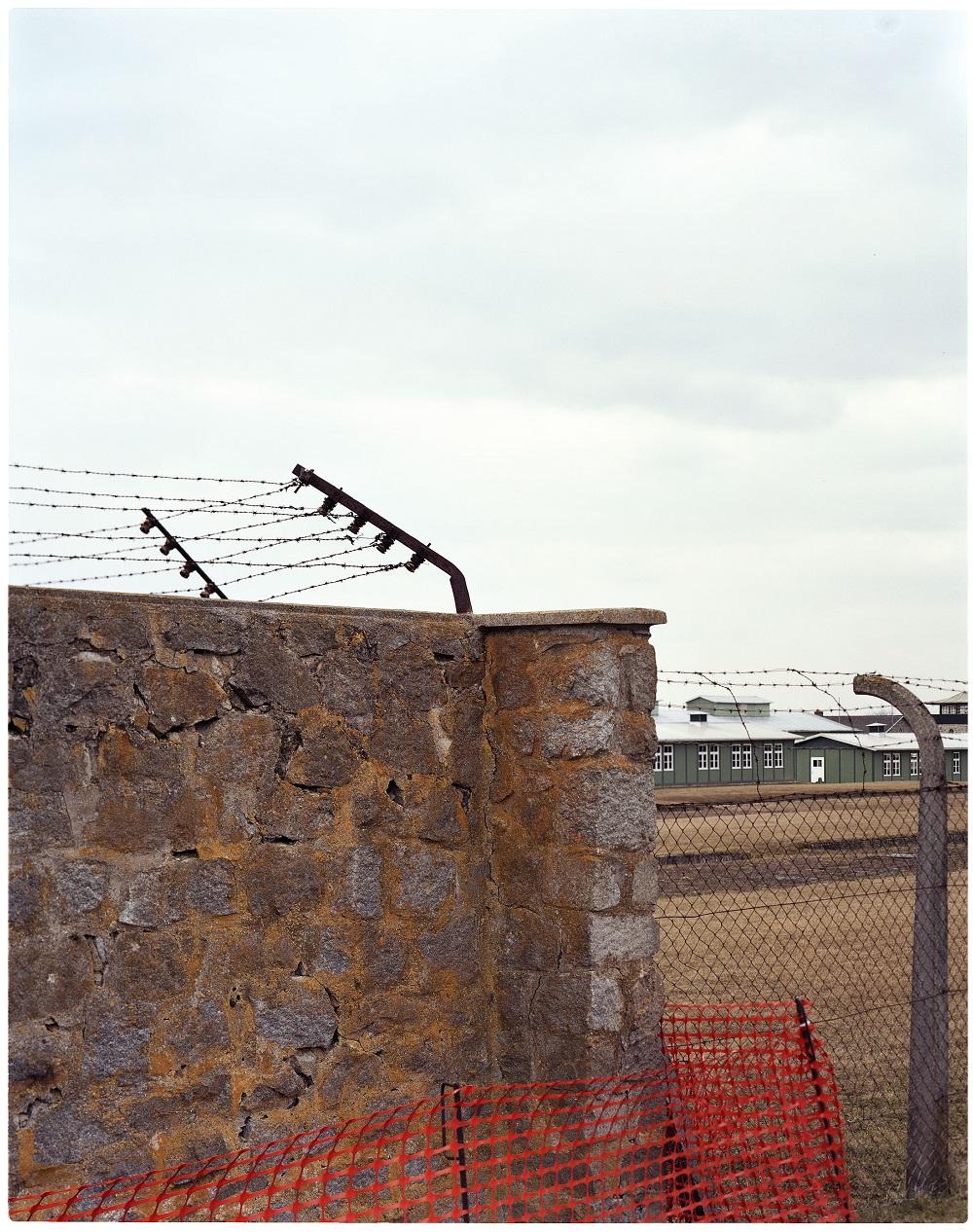 Beste Spielothek in Mauthausen finden