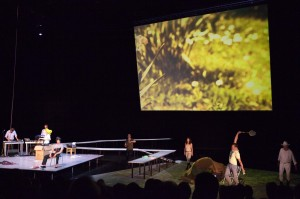 web-aktionstheater-ensemble-zukunftsmaschine-ate_MG_9105-1280x852